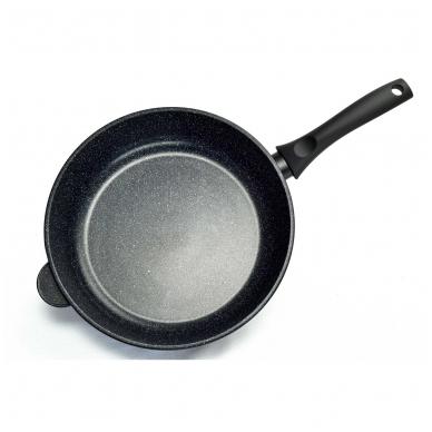 Сковорода универсальная VICTORIA INDUCTION 28 cм - DE0028 2