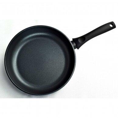 Сковорода VICTORIA CLASSIC 28 cм - PE0428 2